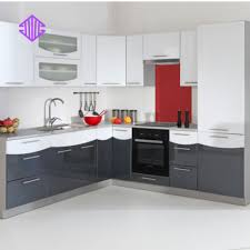 where to buy cheap kitchen cabinets doors ready made white melamine cabinet doors display furniture kitchen cabinets for sale from guangzhou china buy display kitchen cabinets for