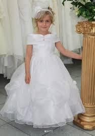 cinderella dress gd18 65 00 girls dresses boys suits