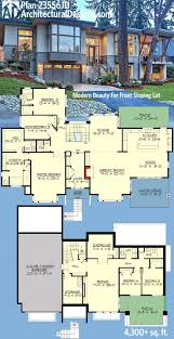 best modern house plans now for modular housing which prefabricated cabins plans build