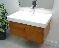 milano stone gloss white wall mounted vanity unit popular wall mount bathroom sink with cabinet small mounted sinks
