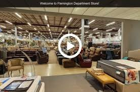 frenchtown nj home decor store european country designs furniture flooring clothing flemington department store