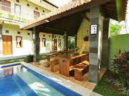 house from ex machina cempaka mas guesthouse canggu indonesia booking com