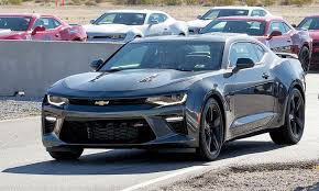 grey camaro official nightfall gray metallic 6th camaro thread camaro6
