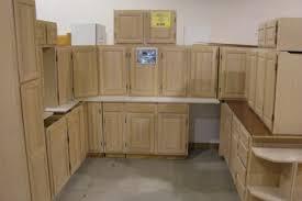 Charlotte Kitchen Cabinets Habitat For Humanity U2013 Charlotte Restore Charlotte Nc Cabinets