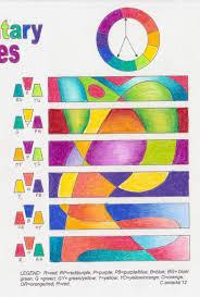 Colour Scheme by Precious Worker Challenge 91 And Colour Schemes