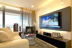 Decor Ideas For Living Room Apartment Living Room Renovation Ideas Apartment Living Room Decor Ideas