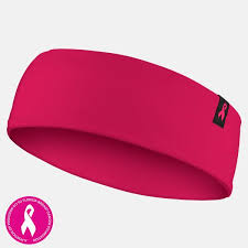 headbands sports running headbands and sports headbands sleefs