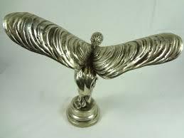 rolls royce replica ornament emily 1980 catawiki