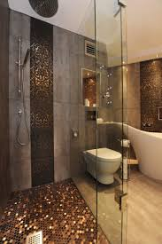 small luxury bathroom ideas best small luxury bathrooms but functional bathroom design ideas