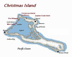 christmas island fishing christmas island fishing international