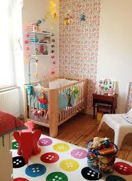 deco chambre bebe ikea élégant tapis chambre bébé ikea deco