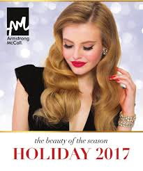 armstrong mccall hair show 2015 salon design center are you equipped for the holidays table of