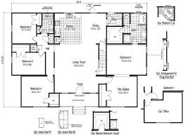homes floor plans silverpoint homes modular homes builders in beckley charleston