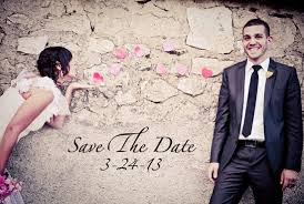 best save the dates when to send save the date everafterguide