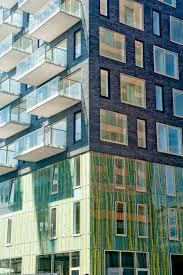 amsterdam apartments visuals django building projects kcap