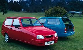 safest cars for new drivers reliant robin drivers are the safest on the road daily mail