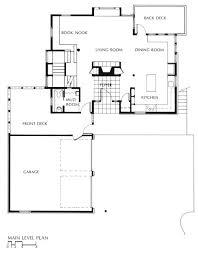 27 best susanka designs 1 images on pinterest big houses house
