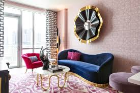 interior dsign from elle decor alist on how to pick living room