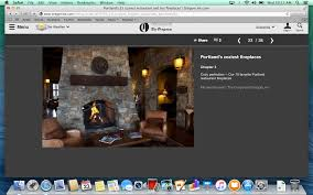 portland u0027s 25 coziest restaurant and bar fireplaces oregonlive com