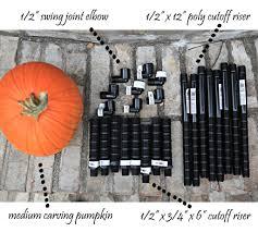 halloween rug webster u0026 his rug bower power