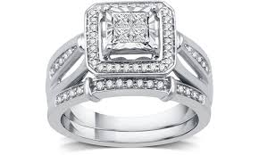 groupon wedding rings wedding engagement deals coupons groupon