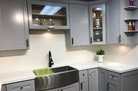 bamboo kitchen cabinets with 3 styles sale online bamboo