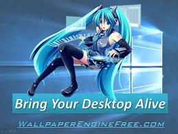 wallpaper engine info free wallpaper engine wallpapers