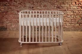 noona baby crib bed set