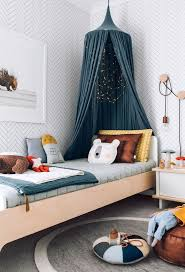 Ideas For Boys Bedrooms by Best 25 Kids Room Wallpaper Ideas Only On Pinterest Baby