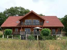 chambre d hote a rocamadour vente chambres d hotes ou gite à proche rocamadour 22 pièces 362 m2