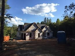 Don Gardner Butler Ridge Anyone Build A Don Gardner Home