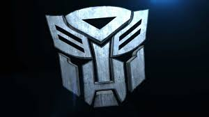 lamborghini transformer gif transformers logo animation youtube