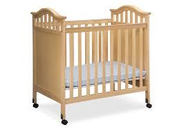 bella cozy portable crib delta children u0027s products