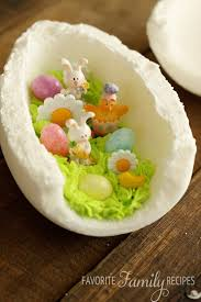 decorative eggs that open panoramic easter eggs easter decoration favorite family recipes