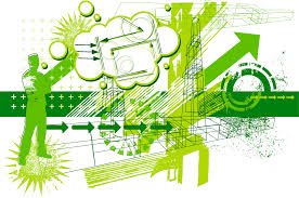 sustainable building solutions how to build green greenspace ncr supporting growing green