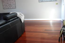 Cheap Laminate Flooring Melbourne Karri Flooring Hardwood Flooring Hardwood Timber Flooring