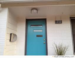 decorating interesting exterior home design with wall mount