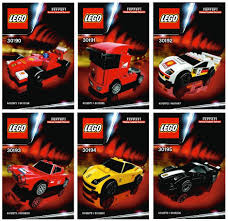 lego ferrari lego forums toys n bricks