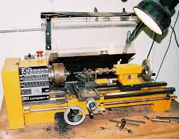 Italian Woodworking Machinery And Tools Manufacturers Association machine tool wikipedia