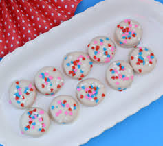 day cookies no bake s day cookies the resourceful