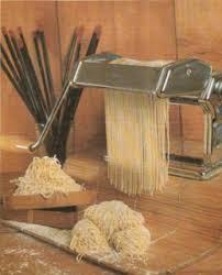 membuat mie sendiri tanpa mesin belajar di dapur cara membuat mie sendiri