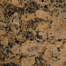 Counter Top by Ultra Compact Surface Countertop Samples Countertops