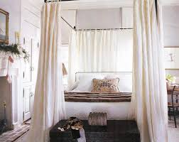 Black Distressed Bedroom Furniture by Furniture Unbelievable Distressed Grey Wood Bedroom Furniture
