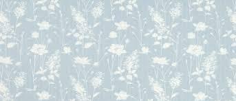 dragonfly garden chalk blue wallpaper laura ashley