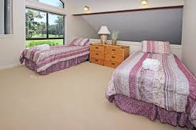 Twins Beds Turnberry Village 258 7753 U2022 Resort Rentals Of Hilton Head Island