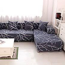 sofa bezug suchergebnis auf de für sofabezug