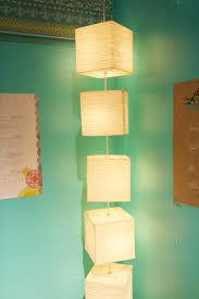 ikea pendant light kit home lighting ikea hanging l ikea hanging l hack screen