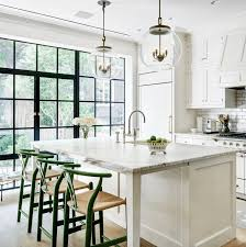 well designed kitchen top 5 must haves cococozy traditional bright kitchen
