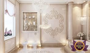 bathroom design beautiful bathroom design