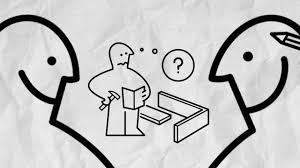 how ikea designs its in famous instruction manuals co design